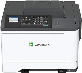 Lexmark C2425dw 激光打印机 颜色 A4 42CC140