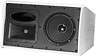 JBL C29AV-1 控制双向室内/室外扬声器C29AV-WH-1