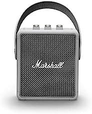 Marshall 馬歇爾 Stockwell II便攜式藍牙揚聲器-灰色(英國)