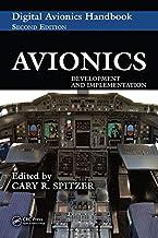 Avionics: Development and Implementation (The Avionics Handbook, Second Edition Book 37) (English Edition)