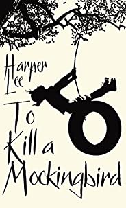 To Kill A Mockingbird (English Edition)