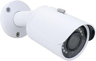 PNI IPDA1.3MPX 960P 视频监控摄像头,带外部 IP
