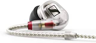 Sennheiser 森海塞尔 Pro Audio Monitor 耳道式/ 入耳式IE 500 PRO Clear