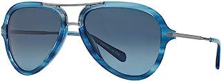 Paul Smith PM8226S - 14294U 太阳镜 COSWAY ROYAL TORTOISE/蓝色 58mm