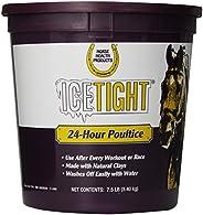 farnam 马健康 icetight poultice
