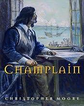 Champlain (English Edition)