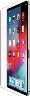 Belkin Screenforce iPad用强化玻璃保护膜(旭硝子制造 iPad Pro 11英寸 2018) F8W934ZZ-A
