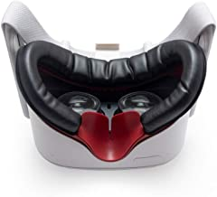 VR Cover 面部界面和泡沫替换基本套装 (DR & DG)
