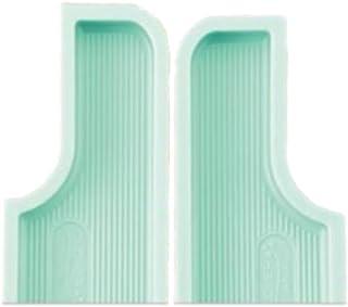Clover 缝纫用品 绗缝 决定位置 带餐盘 37-188