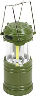 村田屋产业 灯笼 LED灯笼 * 8.5×8.5×13cm 8262