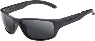Bolle Golf- Vibe 太阳镜