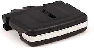 Kia Sportage (2011-2015) 空调通风口替换中心标签 30 秒安装  无需工具   美国设计 - 通风口标签夹
