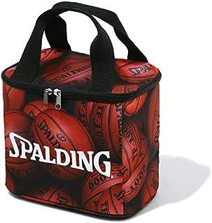 SPALDING 篮球 冷却包 50-009