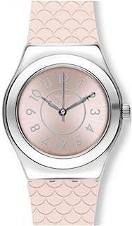 Swatch 女式手表 YLZ101