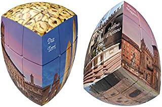 machebelcarrello V-Cube Bologna 颜色095132