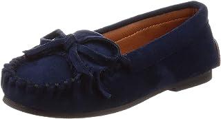 [menui] 儿童 休闲 鞋 低跟 平跟 流苏鞋 流苏软皮平底鞋 11634kids02p3072013