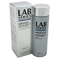 LAB SERIES 朗仕 MAX LS Skin Recharging 补水乳液,6.7盎司 (约189.9克)