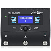 TC Helicon 996364005 Play Acoustic