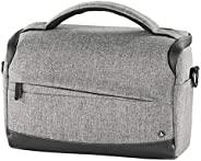 Hama 相机包 Trinidad,135,灰色