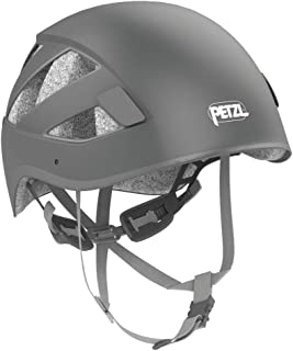 Petzl Boreo 头盔 - AW20
