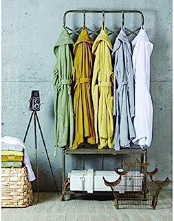 Karaca 浴袍,多种颜色,29x9