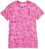 The North Face 北面 T恤 短袖 T恤 女士 NTW32057
