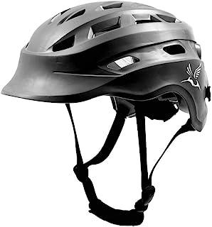 Hummingbird Sports Girls 女士长曲棍球头盔
