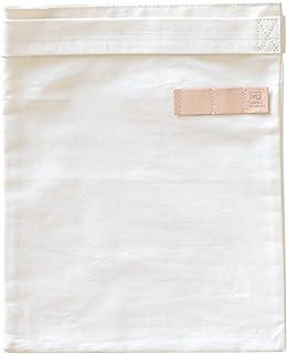 Designphil Midori 包 MD 笔记本包 F3变形 知多木棉 53325006