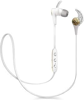 运动耳机 Jaybrid X3 无线蓝牙耳机防汗可连续播放 8 小时 JBD-X3-001