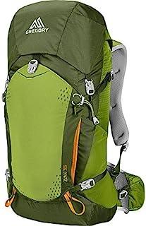 Gregory 格里高利 男式 35L ZULU35 户外登山徒步背包 双肩包 Z35