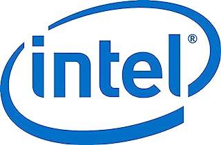 Intel 英特尔 SSDPEKNW010T9X1 内置固态硬盘 1TB,M.2
