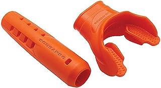 ScubaPro 吹嘴和软管保护套套件