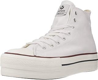 victoria 女士低帮1061101-女士高帮运动鞋