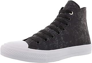 Converse 男式全明星 HERO CHUCK II HI 运动鞋