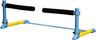 NISHI(尼西・运动) 无缝喇叭 NT7105