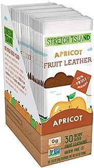 stretch 島原裝水果皮革,杏色,每條(一包30?)