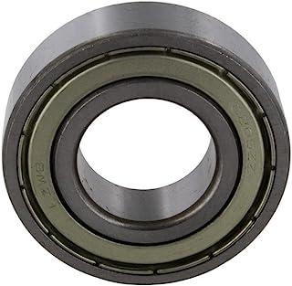 Europart 通用 6205ZZ/62052Z - 25 x 52 x 15 毫米