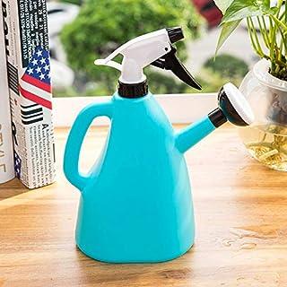 F01 带手柄的浇水壶 适用于室内和室外植物