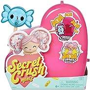 MGA Entertainment Secret Crush Mini Dolls Asst PDQ 系列 2