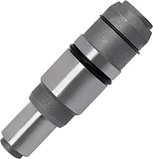ECCPP 链条张紧器组件适用于 2001-2008 克莱斯勒 Sebring 2006-2007 适用于 Dodge Charger 2000-2004 的 Dodge Intrepid 2005-2007 适用于 Dodge Magnum ...