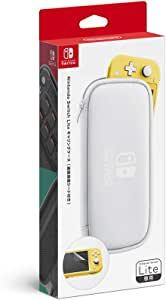 任天堂 Switch Lite便携盒(附屏幕保护膜)【蓝光】原创数码壁纸(PC・智能手机)配信