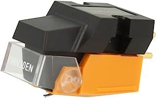 Audio-Technica VM530EN 椭圆裸色立体声转盘盒VM530EN  VM530EN Cartridge
