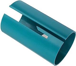 包装纸切割机 礼品包装刀 滑动包装 纸切割工具 (*)