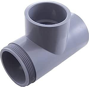 Pentair 072521 1-1/2 英寸外壳弹簧替换件 Ortega 回车管管回阀