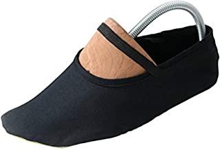 Morgenspruch Eurythmieversand Eurythmy Gymnastic 纯棉鞋