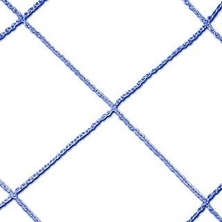 FUNnet 替换网 3'H x 4'W(一个净)