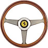 Thrustmaster Wheel Add-On 冬季运动眼镜 Ferrari - PC 黑色