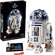 LEGO 乐高 星球大战 R2-D2 (TM) 75308