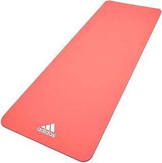 adidas 阿迪达斯瑜伽垫 - 8 毫米