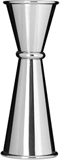 ZEO 46/Z-002 *精大尺寸,30/60 ml,铬